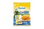 Mydibel classic